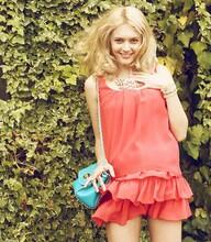 广州一线品牌歌莉娅春夏装,歌莉娅女装批发,广州女装服装城批发市场基地