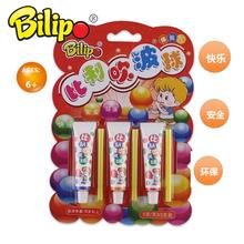 广州百宏比利吹波球,安全环保泡泡胶,2017新款儿童玩具图片