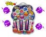 广州百宏供应泡泡胶玩具,神奇泡泡胶外贸出口欧标