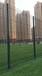足球场围网/张家口足球场围网/镀锌编织网制造商