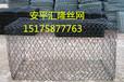 石籠網規格~鍍鋅石籠網~石籠網制造商