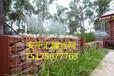 園林綠化石籠網~山東園林綠化石籠網~低碳石籠網價格