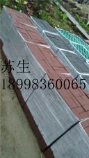 高强环保彩砖,新型环保彩砖,超强环保彩砖