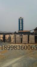广州广场砖型号图片