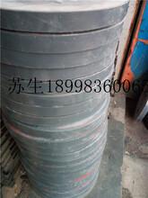 广州水泥井盖型号
