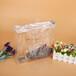 威海PVC拉链袋产品高端低调服务