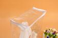 北京PVC透明袋质量可靠卓越真实