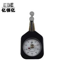 DTF-50纺织用张力计,纺织用张力计价格,浙江纺织用张力计,一鼎纺织用张力计