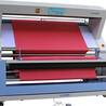 高崎自动验布机智能验卷布机高端验布机厂家