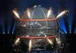 六安机器人展览游轮表演公园庆典