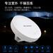 家庭无线网络覆盖,郑州自由人科技专业无线覆盖!