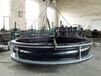 上海耐酸碱单球橡胶接头厂家哪里质量好价格低