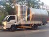 蘇州華霖水箱采用脈沖電阻焊,焊縫美觀;自重輕,安裝方便