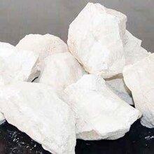 优质石灰粉,白灰粉图片