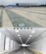 尚拓SUNTUBE平板系列——光导照明行业标准,日光照明国家标准