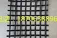 西安玻纤土工格栅厂家,玻纤格栅指标