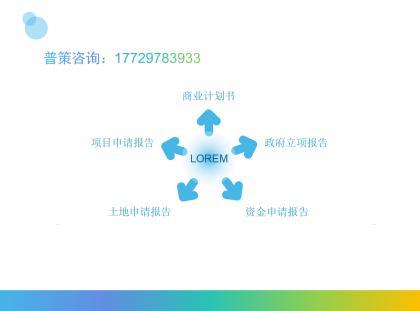 能做襄城县项目计划书公司/专业团队