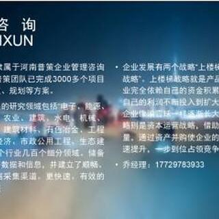 德清县能做新能源项目申报材料的公司-行业资讯图片1
