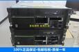 IBM9117-MMAPOWER6P6SERVER二手數據庫服務器整機備件