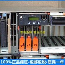 IBMP570POWER5二手IBMAIX7小型机