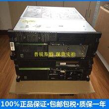 IBMp5520P520AIX6小型机LPAR支持