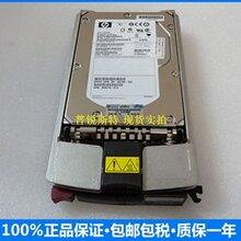 HP404670-001300G硬盘现货促销