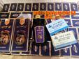 朝鲜虎骨酒,朝鲜中央动物园制药厂顶级蓝瓶虎骨酒,180元一瓶,内含珍稀朝鲜虎虎胫骨图片
