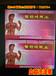 神秘朝鲜纯草药血管洗涤素,一款清洗血管垃圾的药物,在朝鲜药店就可以买到