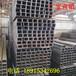 徐尚鋼業批發鍍鋅方管4040可定尺加工歡迎來電洽談