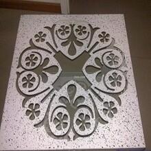 专业幕墙铝单板、蜂窝铝板、穿孔铝板、吊顶铝天花等