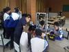 3D打印技术培训招生包就业