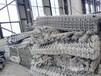 专业厂家直销护坡网GAR2型柔性边坡防护网