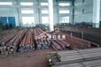38MS5圆棒厂家,38MS5圆钢商家,38MS5化学成分