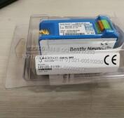 3300/03-01-00本特利传感器