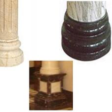 河北石材柱座厂家,河北厂家直销石材柱座,河北厂家直供石材柱座,河北石材柱座厂家直供