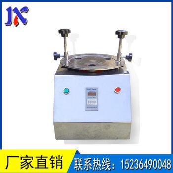 厂家标准振筛机小型实验室振动筛不锈钢试验筛可定制小型振动筛标准筛