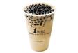 一点点奶茶店在深圳创业优惠