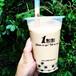 一点点投资分析广州一点点奶茶加盟联系方式
