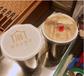 江苏厝内小眷村加盟奶茶店加盟