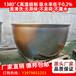 厂家直销陶瓷泡澡缸家用独立式女士成人浴缸温泉洗浴中心专用浴盆