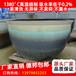 厂家直销日式独立式陶瓷泡澡缸家用洗浴中心专用浴缸风水大缸定制包邮