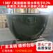 厂家直销温泉洗浴中心陶瓷泡澡缸独立式成人家用洗浴大缸浴缸浴盆定制包邮