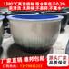 厂家直销陶瓷泡澡缸温泉极乐汤洗浴中心专用浴缸家用独立式成人浴盆定制