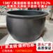 厂家直销陶瓷泡澡缸洗浴中心家用独立式浴缸洗浴大缸定制包邮