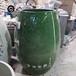 五行活瓷能量汗蒸仓负离子排毒养生缸美容美体熏蒸瓮