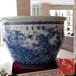 哪里有卖景德镇陶瓷浴缸-陶瓷泡澡缸生产厂家支持订购