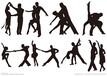 六合龙池少儿舞蹈培训班气质+形体+自信