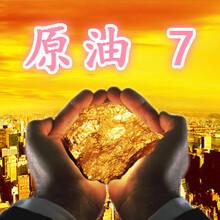 广州外盘期货总部开户图片