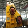 鄭州正德機械雙級無篩底粉碎機高效節能環保磚廠專用