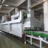 天然气隧道干燥炉扬州市